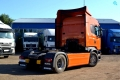 Scania G400 A HighLine
