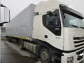 Iveco 100-serie