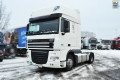 DAF XF105-series