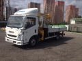Iveco 300-serie